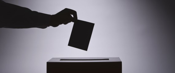ELECTION AND POLITICAL LAW