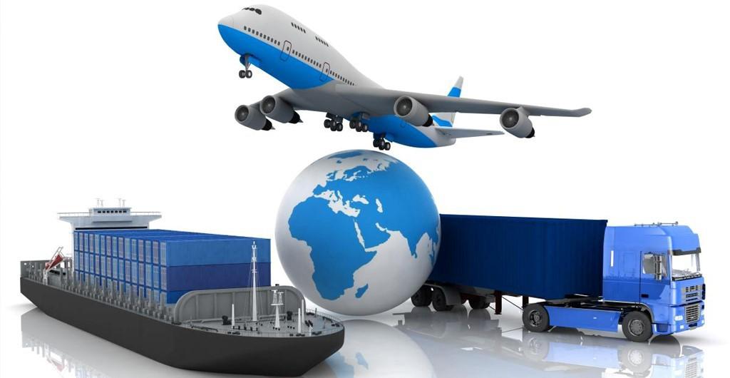 LOGISTIC, TRANSPORTATION AND MARITIME LAW